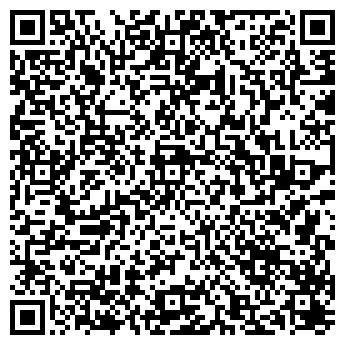QR-код с контактной информацией организации КУПЕЦ ТОРГОВЫЙ КОМПЛЕКС