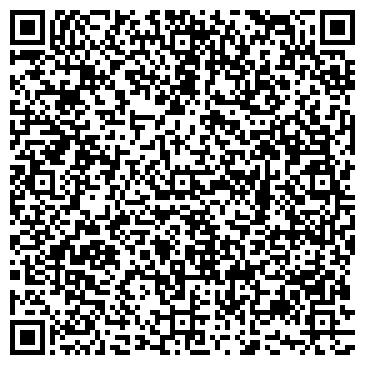 QR-код с контактной информацией организации КУПЕЧЕСКИЙ ГАСТРОНОМ ЧП ТИМОШЕНКО