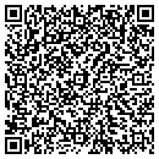 QR-код с контактной информацией организации ЛАВРОВ В. Н.