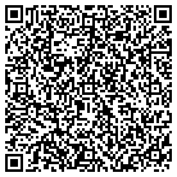 QR-код с контактной информацией организации ЮКОЛА-ИНФО СЕРВИС ООО