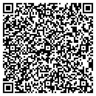 QR-код с контактной информацией организации ЮНИПАК УЧТП