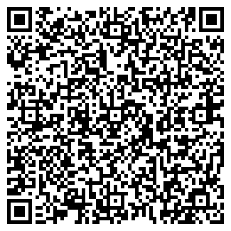 QR-код с контактной информацией организации МАГАЗИН № 304, ЧП