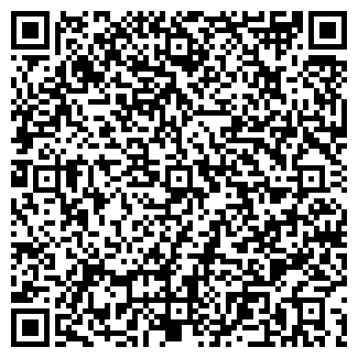 QR-код с контактной информацией организации МАГАЗИН № 415, ОАО