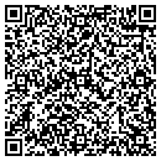 QR-код с контактной информацией организации ЮРСЕРВИС ЧУП