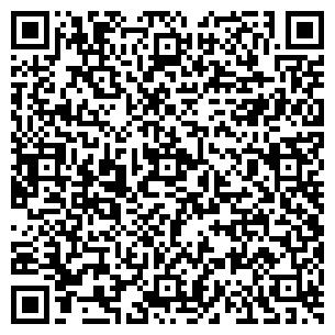QR-код с контактной информацией организации МАГАЗИН ГУЛЯЕВА