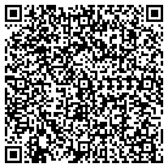 QR-код с контактной информацией организации МАГАЗИН ОАО БКК № 3