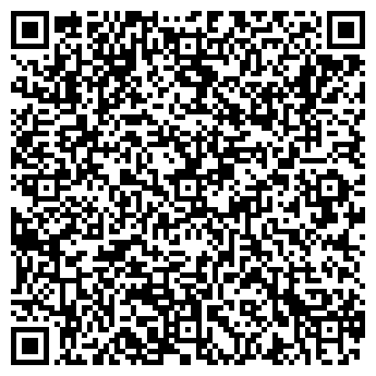QR-код с контактной информацией организации МАГАЗИН ЧП КОСТЯКОВА