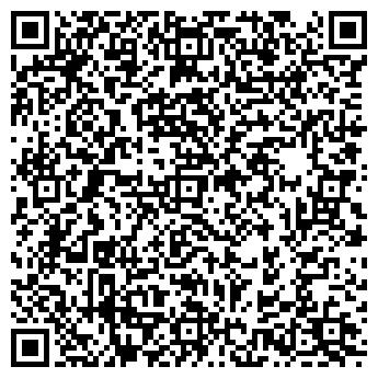 QR-код с контактной информацией организации МАГАЗИН ЧП КУЗНЕЦОВ