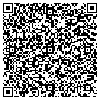 QR-код с контактной информацией организации МАГАЗИН ЧП МОЖАЕВА