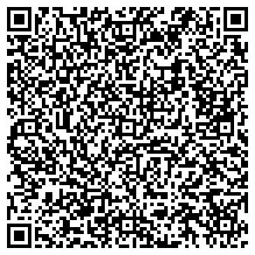 QR-код с контактной информацией организации ООО НОВАЛАЙФ САЛОН-МАГАЗИН КОМПЬЮТЕРНОЙ ТЕХНИКИ