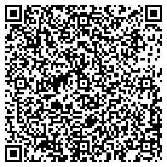 QR-код с контактной информацией организации МАГАЗИН ЧП РЕЙМИХ