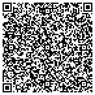 QR-код с контактной информацией организации KEYSTONE TECHNOLOGIES ОДО