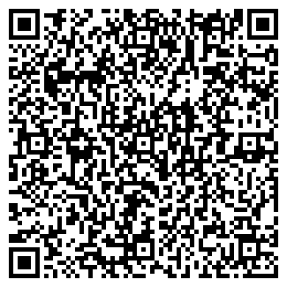 QR-код с контактной информацией организации НА ЯРУ