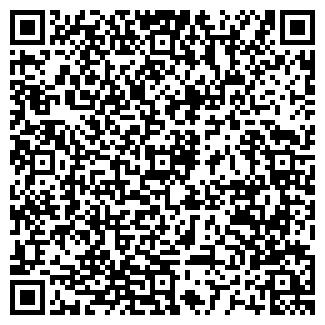 QR-код с контактной информацией организации ОАО СОЛНЕЧНЫЙ, ОМСКИЙ МОЛОЧНЫЙ КОМБИНАТ