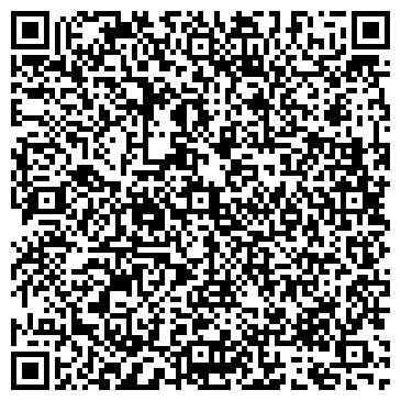 QR-код с контактной информацией организации ОБЩЕСТВО МИЛОСЕРДИЯ И ЗДОРОВЬЯ, ООО