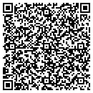 QR-код с контактной информацией организации ОЛИФЕ МАГАЗИН, ЧП