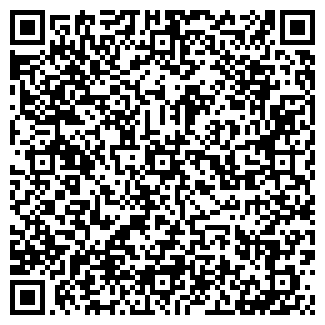 QR-код с контактной информацией организации ОМСКАГРОПРОДУКТ