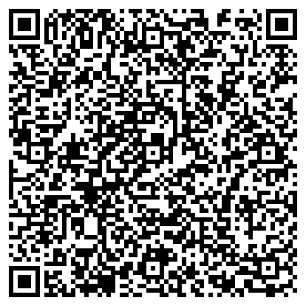 QR-код с контактной информацией организации ОМСККУЗБАССУГОЛЬ, ЗАО