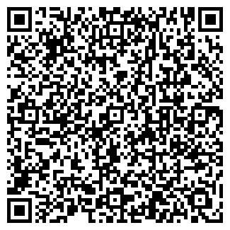 QR-код с контактной информацией организации ОМСК-СОЛУР, АОЗТ