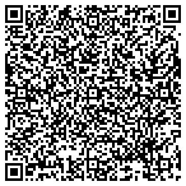 QR-код с контактной информацией организации БЕЛАГРОПРОМБАНК ОАО ОТДЕЛЕНИЕ 416