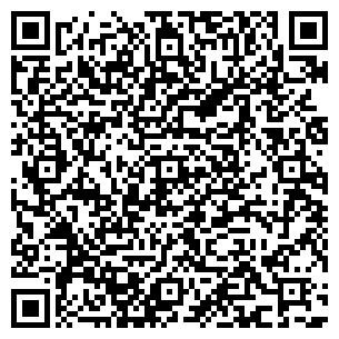 QR-код с контактной информацией организации ПАВЛОВ