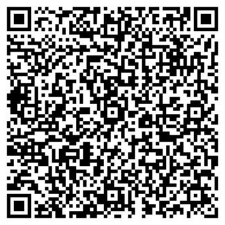 QR-код с контактной информацией организации ПАРКОВЫЙ ТОО МАГАЗИН
