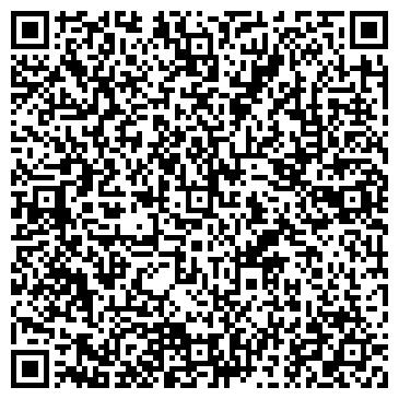 QR-код с контактной информацией организации ПИСКУНОВ ТОО ПРОДОВОЛЬСТВЕННЫЙ МАГАЗИН