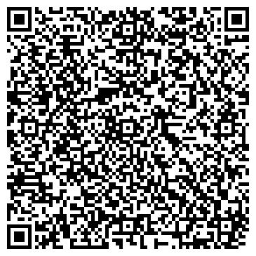 QR-код с контактной информацией организации АВТОТРАНСПОРТНОЕ ПРЕДПРИЯТИЕ 15 ОАО