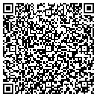 QR-код с контактной информацией организации ПРОДИЗ ТПК