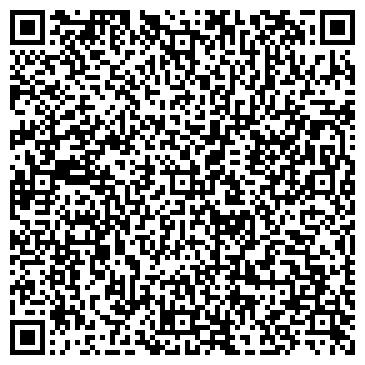 QR-код с контактной информацией организации ПРОДОВОЛЬСТВЕННЫЕ ТОВАРЫ ЧП МОЖАРОВА