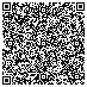 QR-код с контактной информацией организации ПРОДОВОЛЬСТВЕННЫЙ МАГАЗИН № 73, ЧП