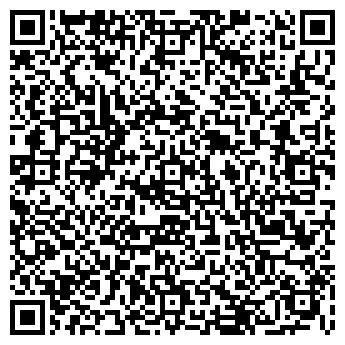 QR-код с контактной информацией организации БЕЛАРУСБАНК АСБ ФИЛИАЛ 213