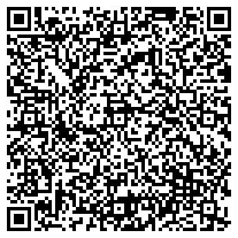 QR-код с контактной информацией организации ПУТНЕВА ЕЛЕНА СЕРГЕЕВНА