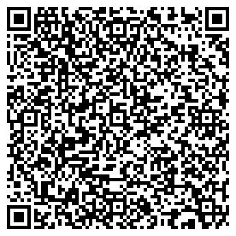 QR-код с контактной информацией организации РЕГИОН ТРЕЙД-ОМСК ТК