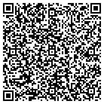 QR-код с контактной информацией организации РУССКИЙ МАГАЗИН ЧП ФУРЦЕВ