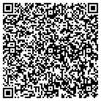 QR-код с контактной информацией организации РУССКИЙ СТИЛЬ ФИРМА