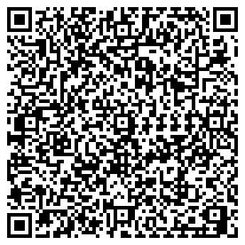 QR-код с контактной информацией организации РУССКОЕ ЧАЕПИТИЕ ТД