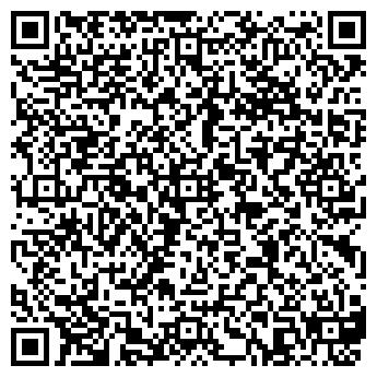 QR-код с контактной информацией организации СВЕЖИЙ ХЛЕБ МАГАЗИН ЧП КОТОВ