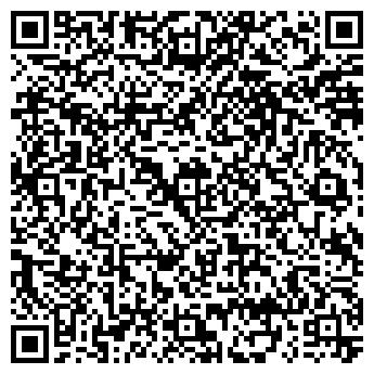 QR-код с контактной информацией организации СЕВАН МАГАЗИН ЧП МИНАСЯН