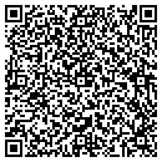 QR-код с контактной информацией организации ДРСУ 203