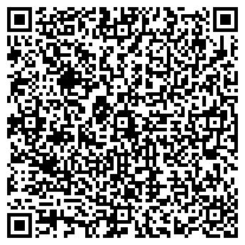 QR-код с контактной информацией организации СЕВАН ТОРГОВЫЙ КОМПЛЕКС