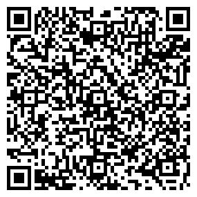 QR-код с контактной информацией организации СЕДАН ПЛЮС
