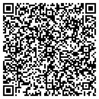 QR-код с контактной информацией организации СЕМИКРУП ПКФ, ООО
