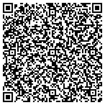 QR-код с контактной информацией организации СИБИРСКАЯ ПРОДОВОЛЬСТВЕННАЯ КОРПОРАЦИЯ ООО СКЛАД № 2