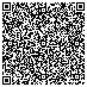QR-код с контактной информацией организации СИБИРСКАЯ СОЛЯНАЯ КОМПАНИЯ, ООО