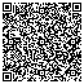 QR-код с контактной информацией организации ЖКХ МИОРСКОЕ УП