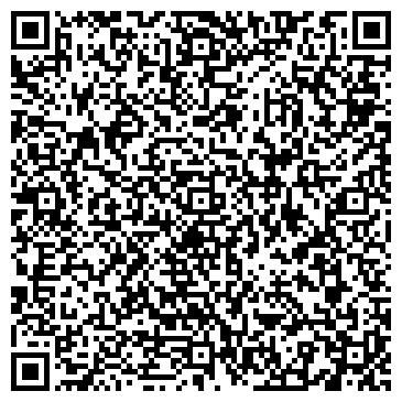 QR-код с контактной информацией организации СИБИРСКОЕ ГОСТЕПРИИМНСТВО ТОО МАГАЗИН