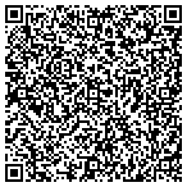 QR-код с контактной информацией организации ЗАВОД КОМБИКОРМОВЫЙ МИОРСКИЙ ОАО