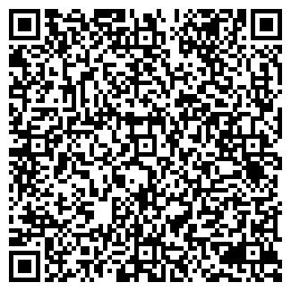 QR-код с контактной информацией организации СМОЛЬНЫЙ ТК