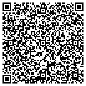 QR-код с контактной информацией организации СОЮЗКОНТРАКТ-СИБИРЬ, ЗАО
